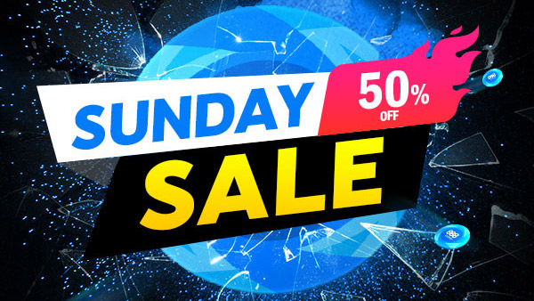 Online Poker Promotions & Special Offers at 888poker