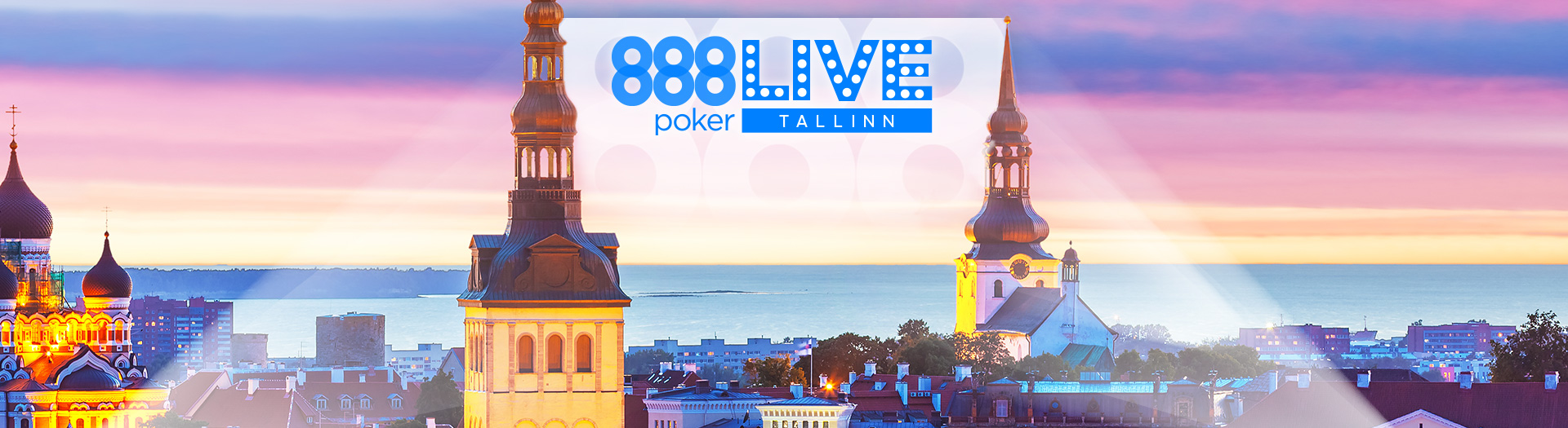 888 poker europe