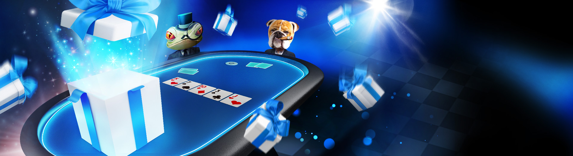 888 poker registration bonus codes