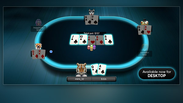 888 Poker Live Support
