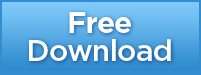 Download 888poker