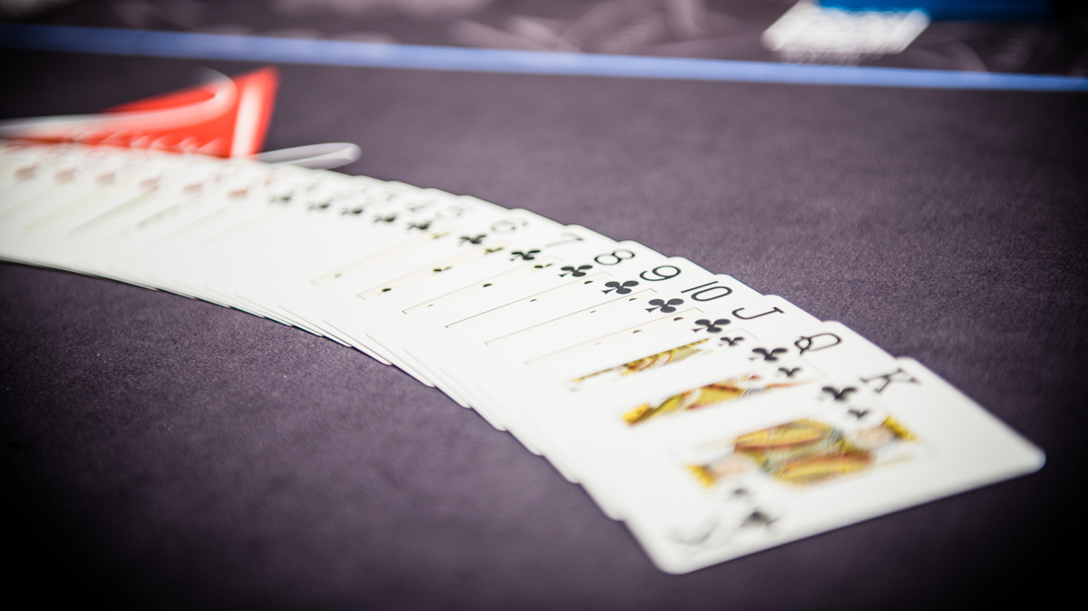 how to become a poker pro 2
