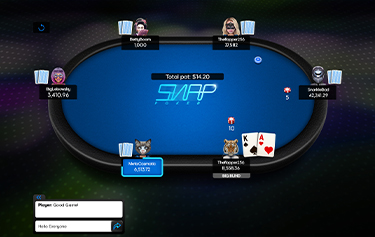 https://images.images4us.com/888poker/en/poker-8-2-screen-1552392879159_tcm1488-262075.jpg