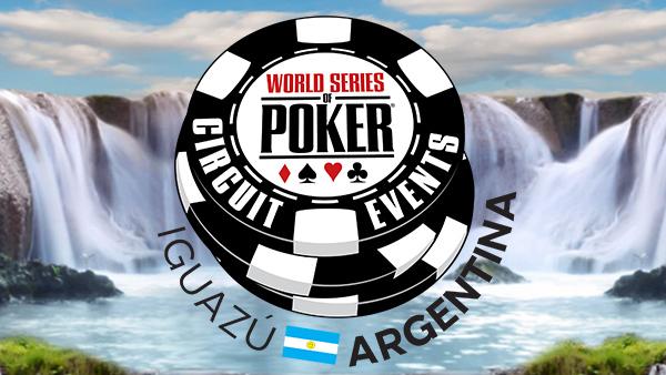 online spielen ohne einzahlung europa casino