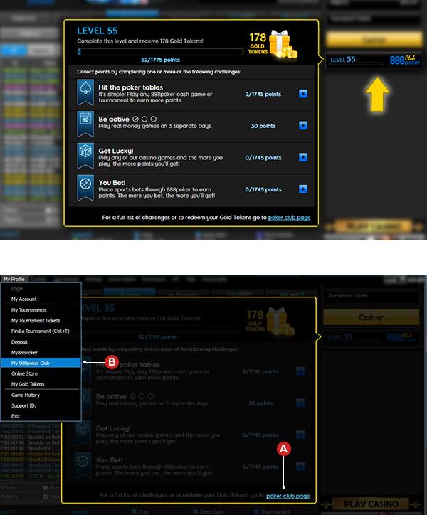 Signals and slots qt quick