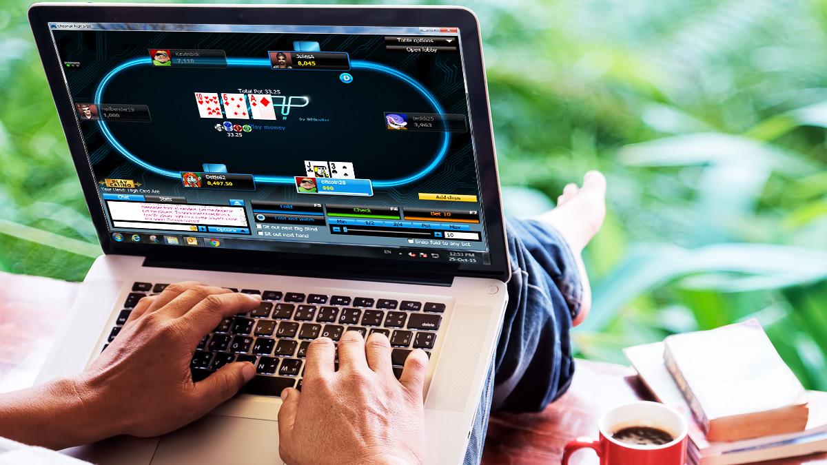 W88_Poker_Strategi_Bermain_Poker_W88_dan_Menang_Besar_2019_05