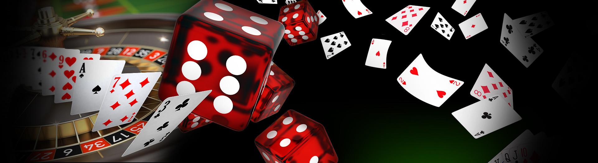 888 casino to 888 poker