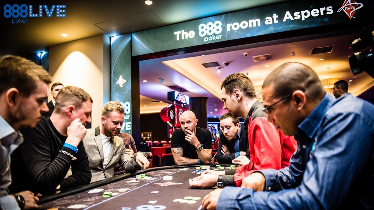Casinos in london poker internet based merchant account gambling