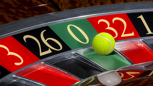 Casino and Sport