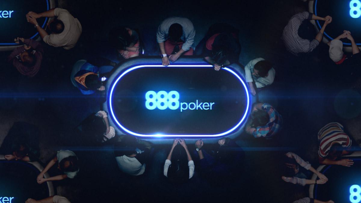 <b>MTT</b> покер —стратегии многостоловых турниров 888poker™