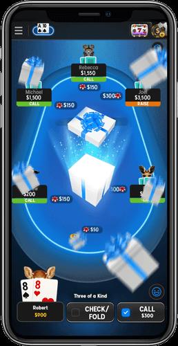 играть в 888 покер без загрузки на официальном сайте