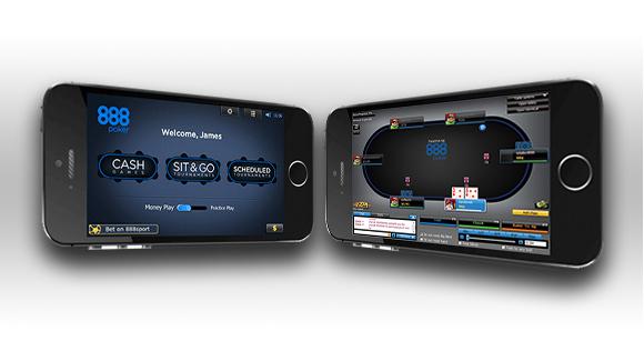 онлайн зарегистрироваться 888 покер