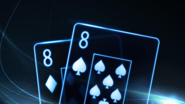 888poker spela med vänner