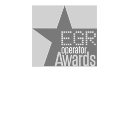888 poker einzahlung paypal
