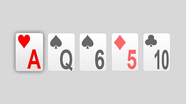 tjäna i ett online casino utan en investering