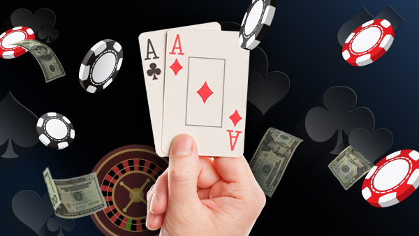 888 Poker Deposit Promotion Code 2017