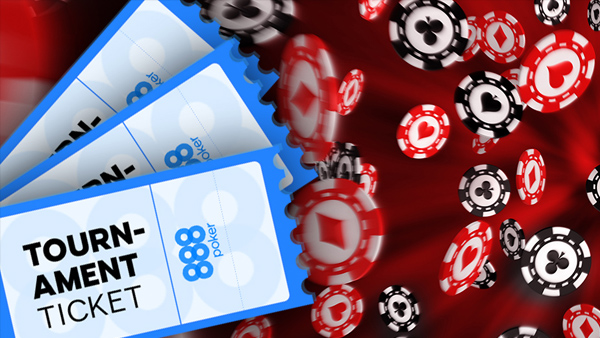 888 casino pic code