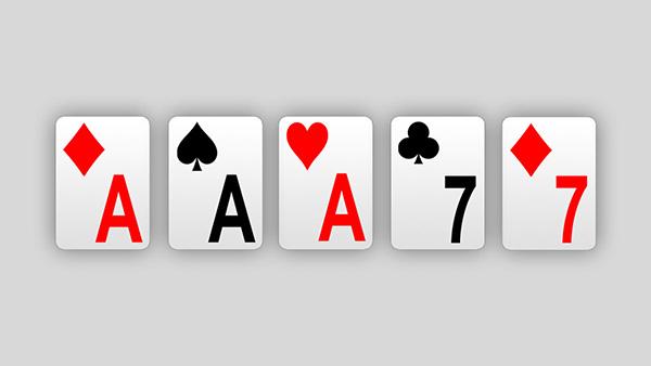888 sport poker