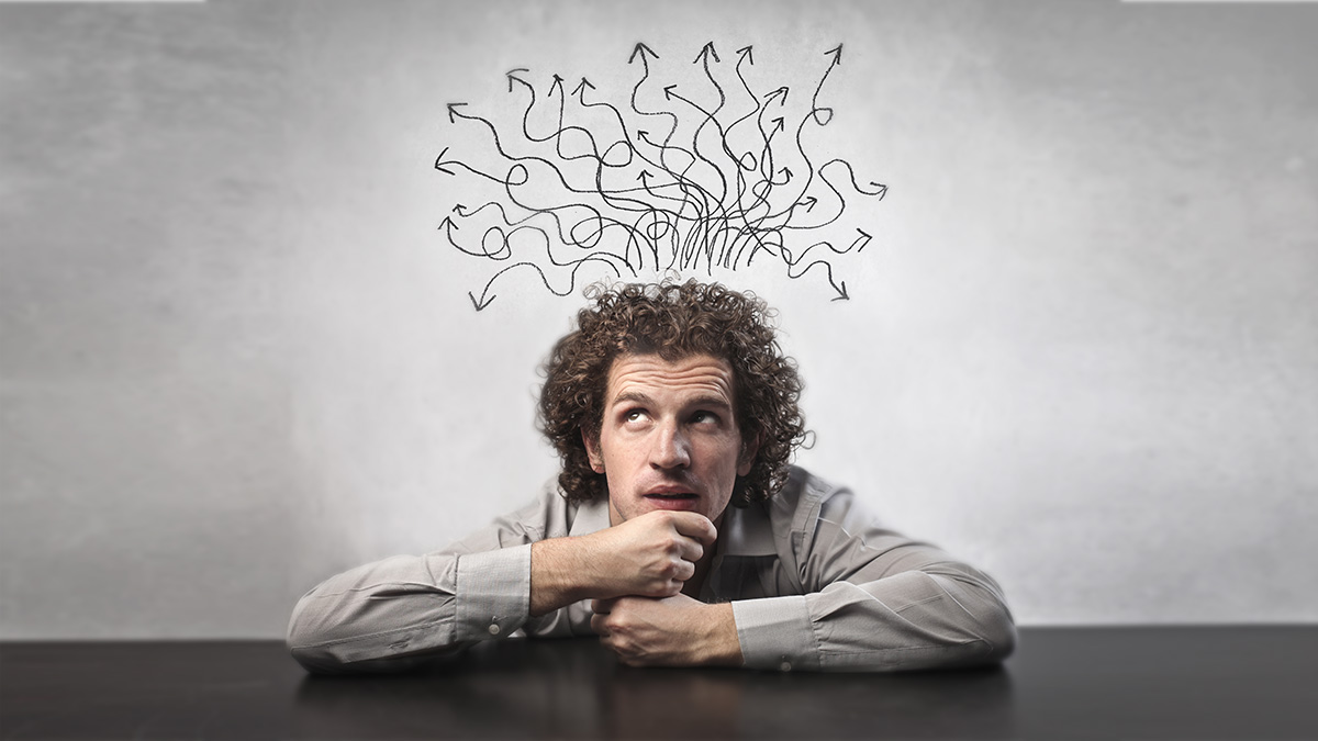 Mindfulness Sharpens Your Poker Edge
