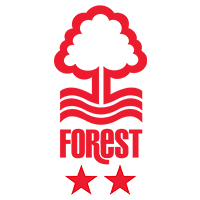 Nottingham Forest F.C logo