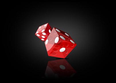 Bet 888 Casino Login