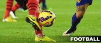 2. Bundesliga Wetten