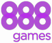 888games