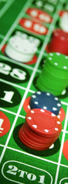 Just Choose Any Of Our Casino Poker Bingo Or Sport Brands