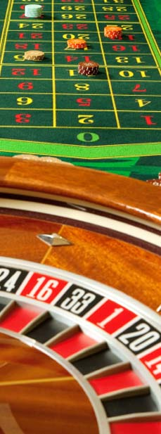 Just Choose Any Of Our Casino Poker Bingo Or Sport Brands 888affiliates