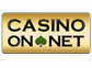 OurBrand-Casino-on-Net