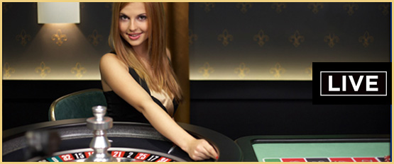 Play live casino states with gambling laws